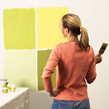 choosing paint colors. Top Rules To Follow When Choosing Interior Paint Color Colors R