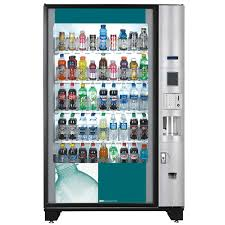 Cold Drinks Vending Machine Cool Buy BevMAX 48 Cold Drinks Machine Online H48O