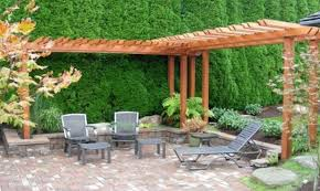 green patio home designs. elegant small modern home design exterior decorated with fabulous . green patio designs