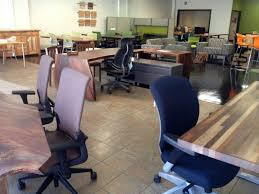 environmentally friendly office furniture. inspirations decoration for environmentally friendly office furniture 27 eco uk local sustainable u