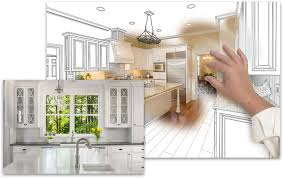 Kitchen Remodeling Cleveland Set Best Design Inspiration