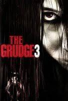 men in black 3 full movie 2012 watch online movie24k ch the grudge 3 2009 full movie watch online