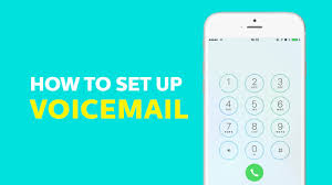 How To Set Up Gsm Voicemail For The First Time Tpo Mobile Youtube