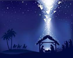 10+ The Three Wise Men HD Wallpapers ...