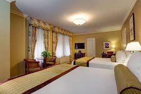 wellington hotel deluxe double. Guestroom; Guestroom Wellington Hotel Deluxe Double G