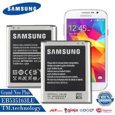 Samsung Galaxy Grand Neo Plus Battery ...