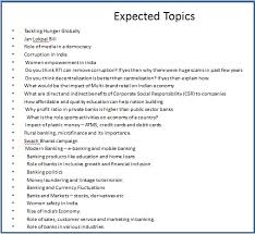 informative essay topics for college students good informative essay topics for college students