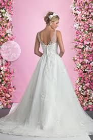 Wedding Dresses Creative Alexia Wedding Dresses Gallery