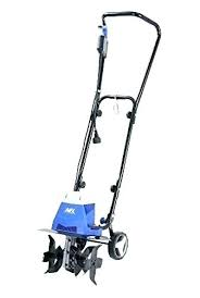 electric garden tiller. Garden Tillers Electric On Sale Tiller Shop Now For R