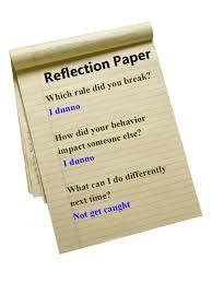 teacher s reflection essay titles power point help hire a  a teachers self reflection uk essays ukessays