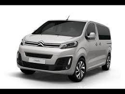 new car release dates indiaNew Cars India 2017  Car Release Dates Reviews  Part 32