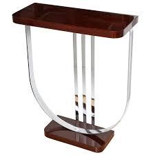 art deco modern furniture. art deco modern furniture