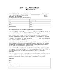 Property Purchase Agreement Template Simple Commercial Real Estate Purchase Agreement Forms Lease Free Templates