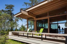 1094 outdoor wood patio porch deck design photos and ideas