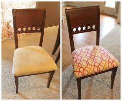 how reupholster chairs about lovely dining room chair upholstery covering unnamed file ideas remodel with curtain fabric leather couch color repair