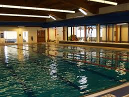 indoor swimming pool lighting. Beautiful Indoor Fitnesscenterpoolfluorescent Throughout Indoor Swimming Pool Lighting Premier