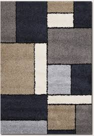 Modern rug texture Seamless Moonwalk Stonewall 4040 0001 Dark Blue Rug Modernrugscom Moonwalk Stonewall 4040 0001 Dark Blue Rug From The Belgium Rugs