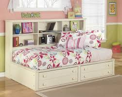 ashley furniture store near me hanks fine furniture pensacola fl hanks furniture financing furniture stores near me that deliver 687x550