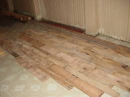 excellent decoration used wood flooring for used hardwood flooring home design