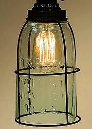 mason jar pendant lighting. Inspirational Mason Jar Pendant Lights 68 For Your Cheap Lighting With T