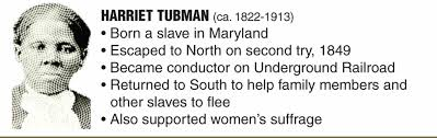 grand haven tribune treasury official says harriet tubman will go play video
