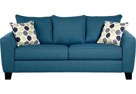 navy sleeper sofa rooms to go sofa sleeper beds sensational photo concept reviews stylish navy blue