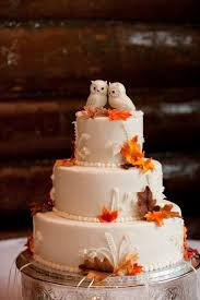 Cake Desserts Simple Wedding Cake Designs Ideas For Amazing