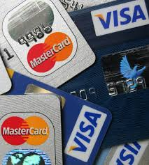 anonymous credit card data can still