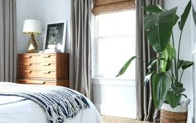 Red Black And White Bedroom Curtains Gold Striped Ideas For Blackout ...
