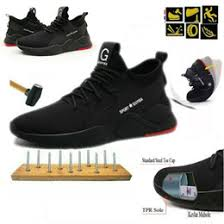 <b>Summer Safety</b> Shoes | Special Purpose Shoes - DHgate.com