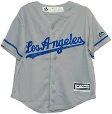 Dodgers Jersey Dodgers Base Cool Jersey addebbaabacaef|NFL Teams Went All In At The Deadline