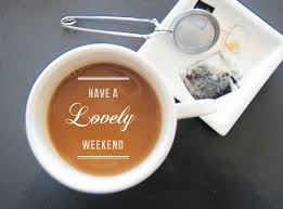 Image result for weekend images