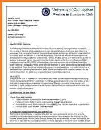 sample business proposal business proposal sample buisness proposal sample business