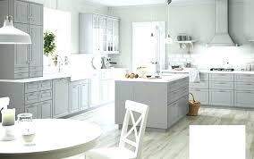 ikea kitchen gallery kitchen design