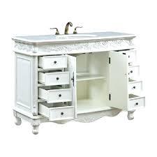 french bathroom vanity furniture traditional style fiesta antique rustic wood small bathroom vanities rustic vanities