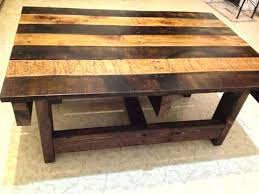 houston coffee table coffee table fit for home decor best coffee tables and got more lines