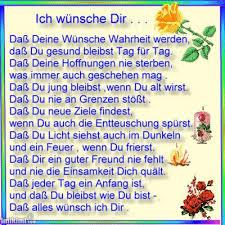 Happy Birthday Wünsche Zweistein Geburtstagsglückwünsche Lustig