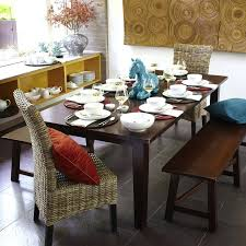 marchella dining table pier one. pier one imports kitchen table and chairs top what type of 1 marchella dining
