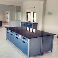 work bench counter top laboratory work bench garage workbench countertop workbench countertop material