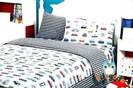 toddler boy bedding sets toddler bedding sets boy toddler bedding sets for boys toddlers bedding sets