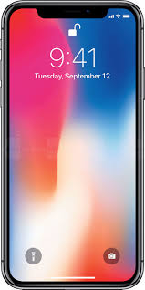 Iphone Actual Size Comparison Chart Apple Iphone X Size Real Life Visualization And Comparison