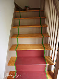 interior design awesome painting interior stairs room design decor amazing simple to house decorating awesome