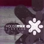Housemix Classics