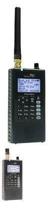 scanners whistler ws1088 digital handheld scanner radio brand new scanners whistler ws1088 digital handheld scanner radio brand new > buy it now