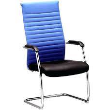 modern executive office chair. full image for executive office furniture prices chair mesh cheap computer custom modern i