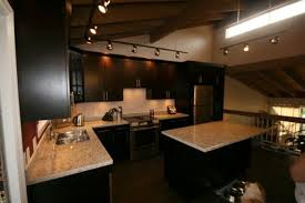 kitchen outstanding track lighting. vancouver track lighting kits with build firms kitchen contemporary and strip pot outstanding a
