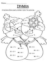 f9a2a8e9cc465406a2179fd88d4ee516 math activities compound word activities 25 best ideas about christmas math worksheets on pinterest on math problem worksheets