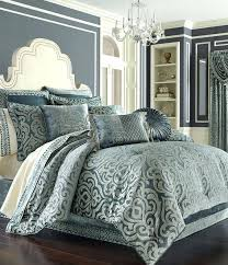 nate berkus sheets medium size of damask bedding white fl bedding black damask sheets dorm bedding nate berkus