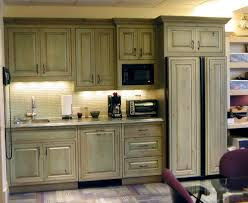 Sage Green Kitchen With White Cabinets Home Design Ideas