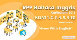 We did not find results for: Rpp Bahasa Inggris Sd Kurikulum 2013 Kelas 1 2 3 4 5 6 Katulis